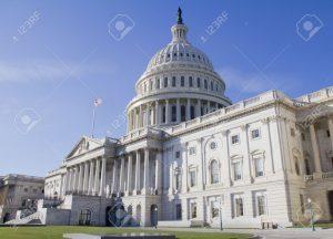 13334106-washington-dc-us-capitol-building