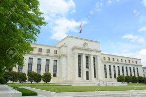 33845606-federal-reserve-building-is-the-headquarter-of-the-federal-reserve-system-and-12-federal-reserve-ban