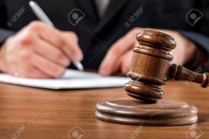48216178-court-