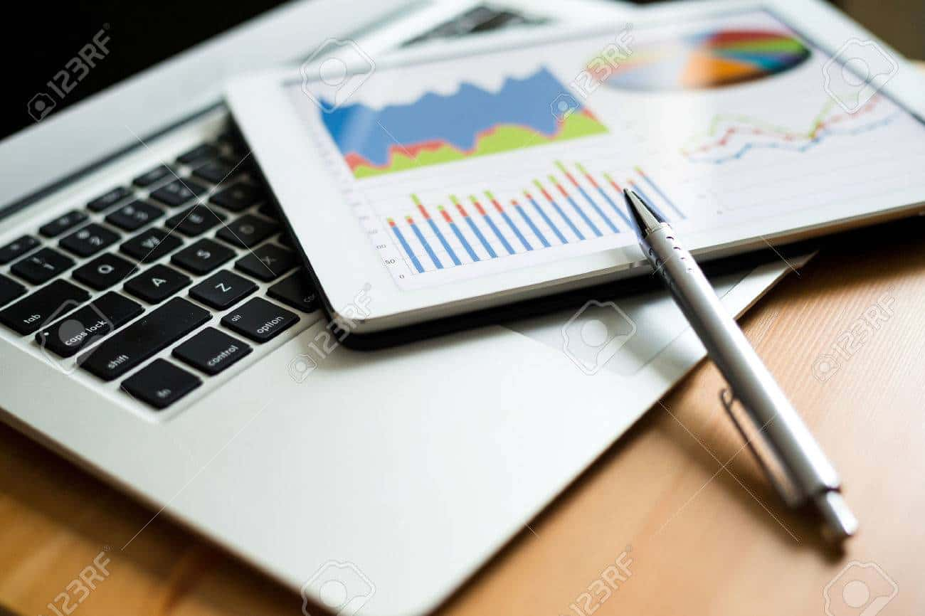 54836034-business-analytic-with-tablet-pc-and-laptop-computer