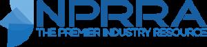 nprra-logo-sm