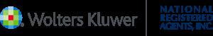 wk-nrai-logo