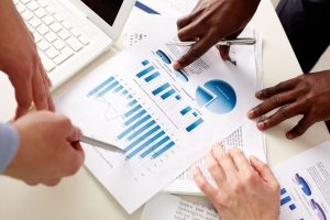 OUR SERVICES_Litigation_FINAL