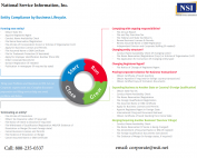 entity-compliance-business-lifecycle